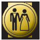 Rochota - svatby