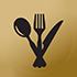 Penzion & restaurace Rochota - prohlédněte si fotografie - skvělé ubytování v brdských lesích - CHKO Brdy, pro všechny milovníky přírody.